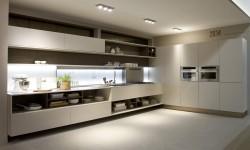 20.14 design   Veneta Cucine