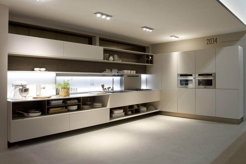 Cucine Veneta Arredamenti.Veneta Cucine Leonetti Arredamenti