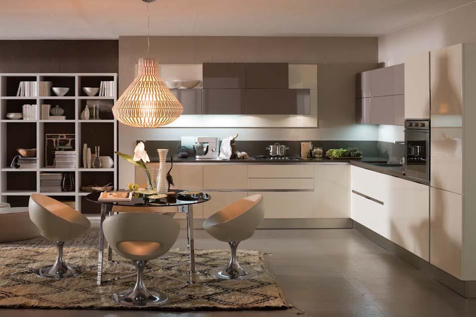 Leonetti Arredamenti | Veneta Cucine