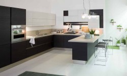 Carrera        Veneta cucine