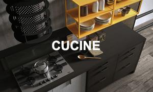 cucine1