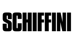 logo schiffini
