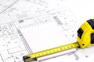 servizi rilievi e misurazioni a domicilio