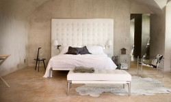 1.Volage_Philippe Starck-Cassina