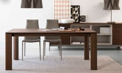 Exclusive_ Calligaris