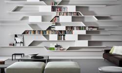 Libreria Angle_Pianca