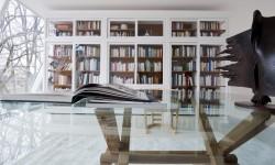 Libreria-Biedermeier-Morelato