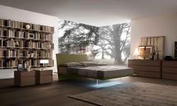 letto-plana-2_Presotto