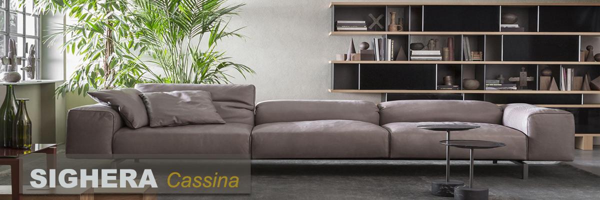 slide poltrone e divani