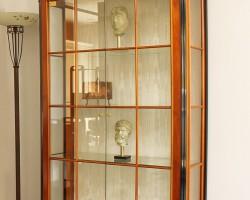 179 Credenza legno  Colombo Stile