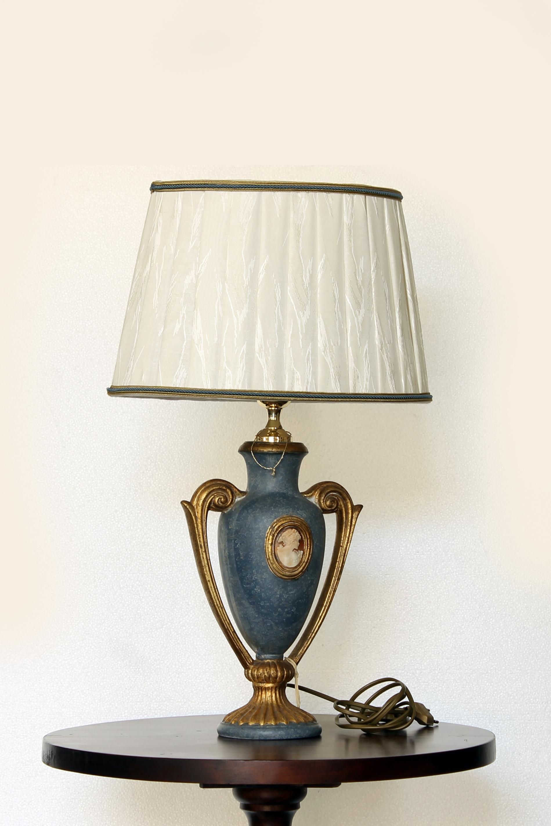 Leonetti arredamenti outlet illuminazione for Lumetti da comodino