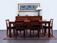 225  Sala prenzo collezione 900 ciliegio