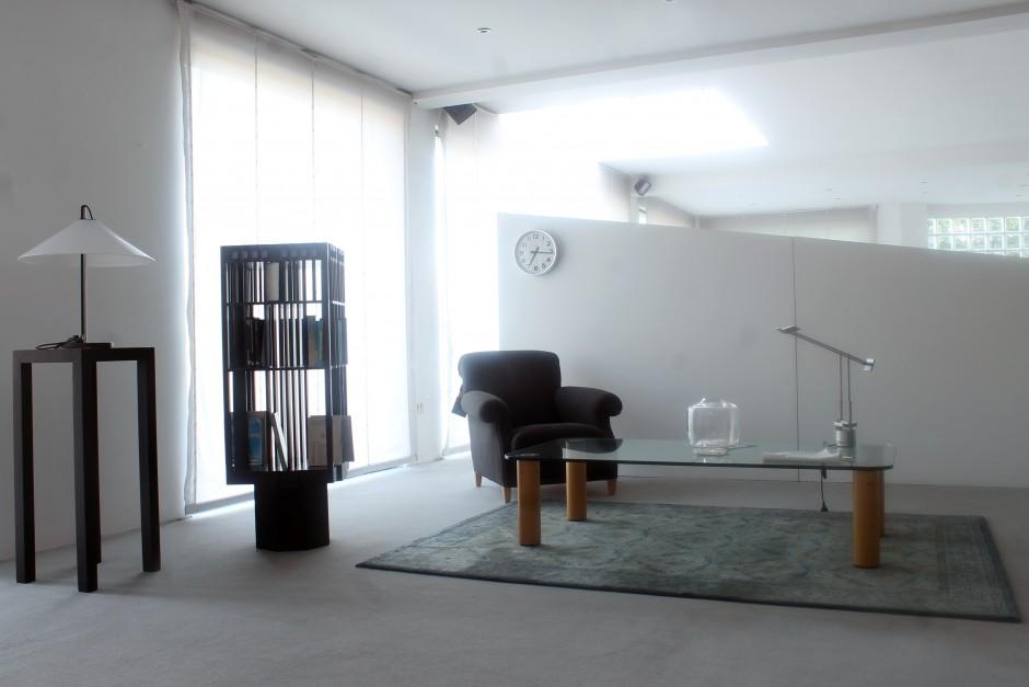 Gallery of stunning outlet tavoli e sedie ideas sedie usate