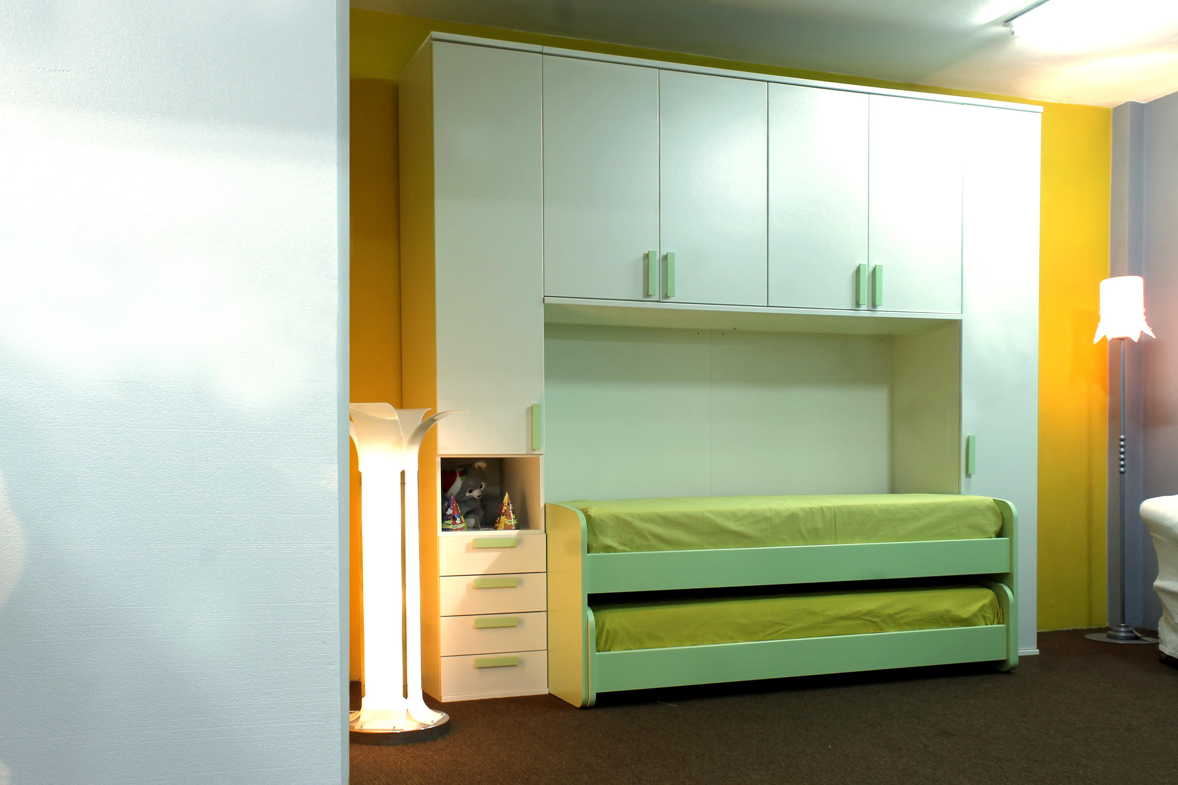Armadio stanza da letto ikea : armadio per camera da letto ikea ...