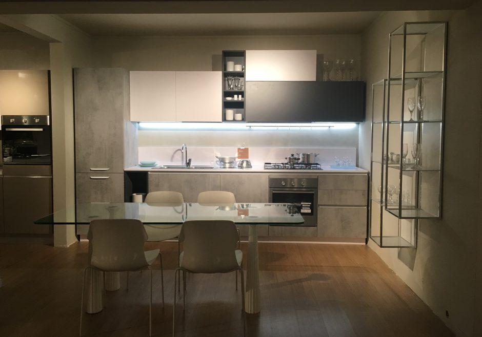 Outlet Cucine – Leonetti Arredamenti