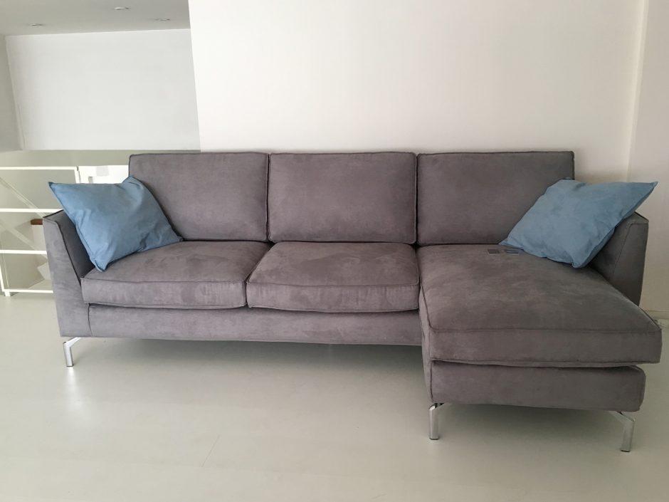 Outlet divani e poltrone leonetti arredamenti for Divani outdoor outlet