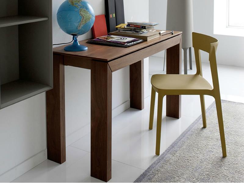 Tavoli e sedie leonetti arredamenti for Sigma arredamenti