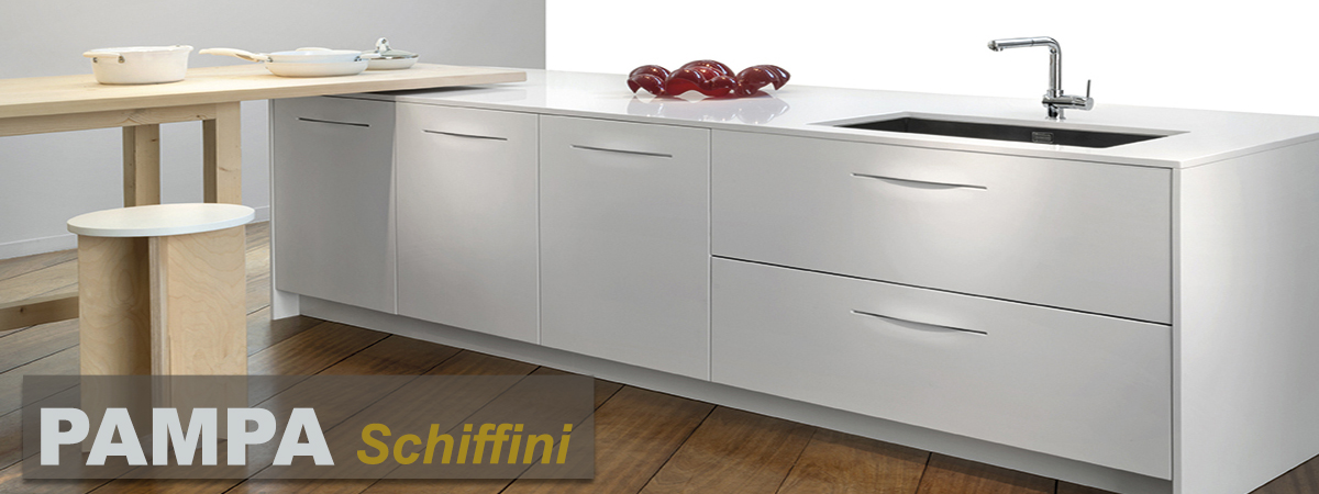 slide2-schiffini