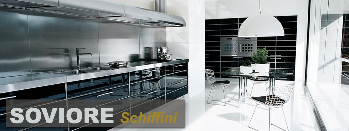 slide3-schiffini