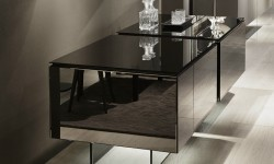 Bacco_Mobile Bar_Gallotti&Radice