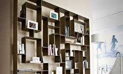 Bookcase_Busnelli