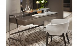 Mobile toilette_Gallotti&Radice