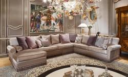 Prestige sofa_Medea