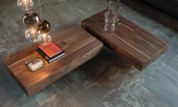 Tavolini_Lingotto_Cattelan italia