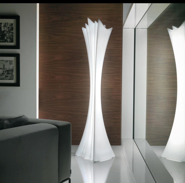 Forum luci per sala buia for Lampade da arredo moderne
