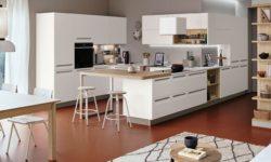Carrera_Veneta cucine