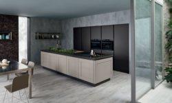 Dialogo-rovere_Veneta cucine