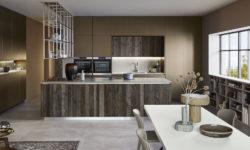 Longe_Veneta cucine