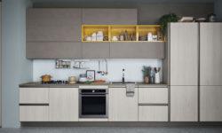 Star time_Veneta cucine