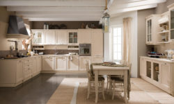newport_Veneta cucine