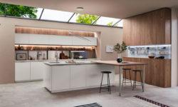 veneta-cucine-lounge-01