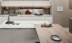 veneta-cucine-lounge-03