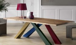 Bonaldo_big table