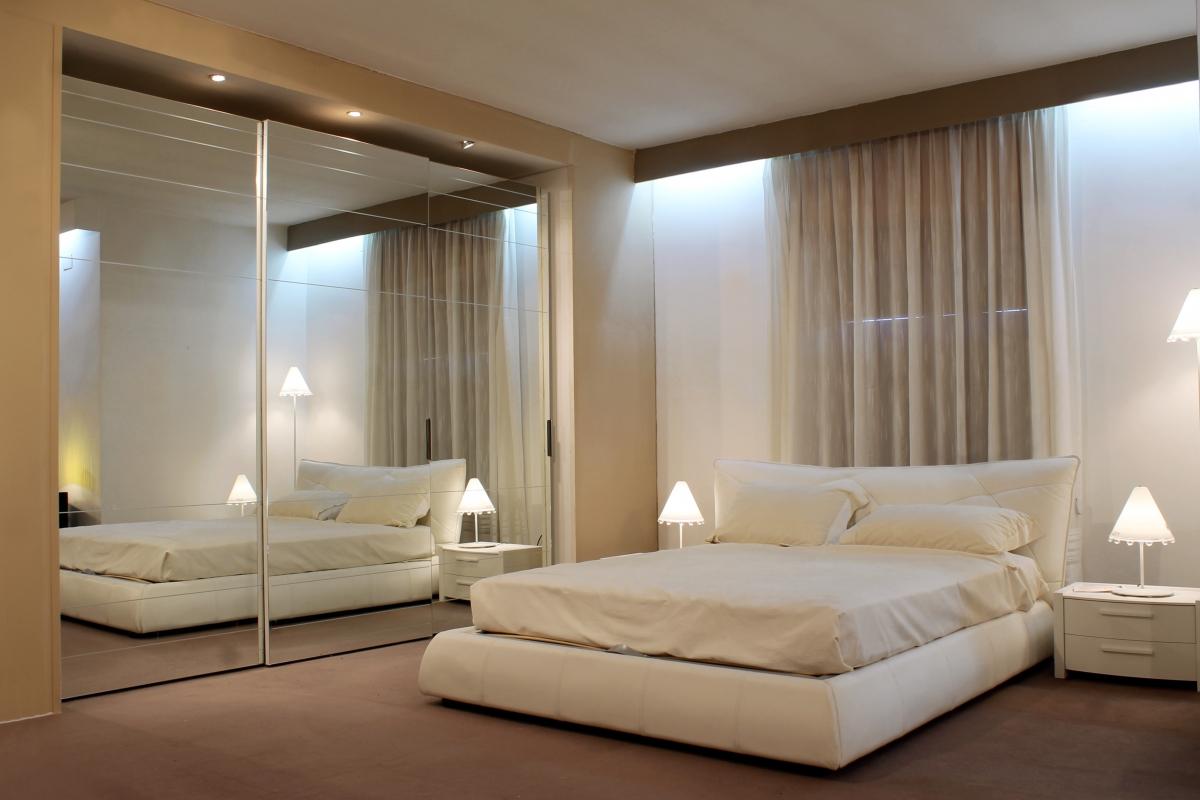 Best La Falegnami Outlet Gallery - Home Design - joygree.info