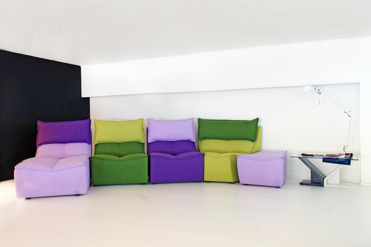 leonetti arredamenti | in shop divani e poltrone