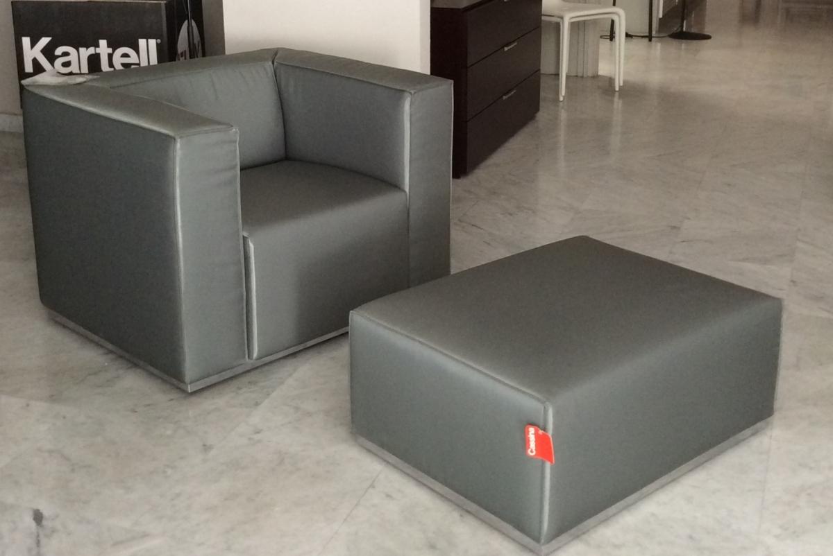 Leonetti arredamenti in shop divani e poltrone for Shop divani