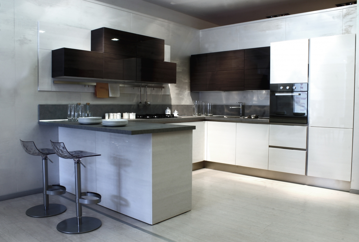 Awesome Veneta Cucine Treviso Pictures - ubiquitousforeigner.us ...