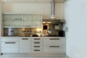 In shop cucine leonetti arredamenti - Schiffini cucine ...