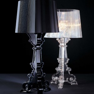 BOURGIE - Kartell